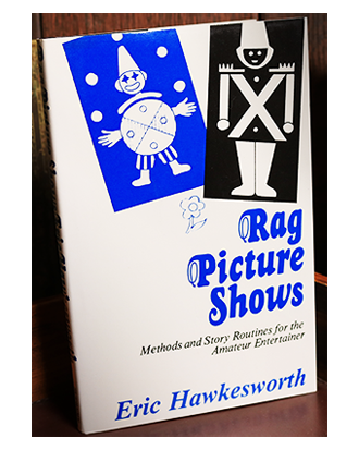 ragpictureshows.png