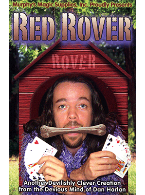 redrover.png