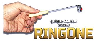 ringone.png