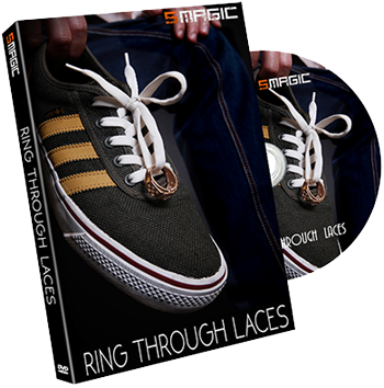 ringthroughlaces.png