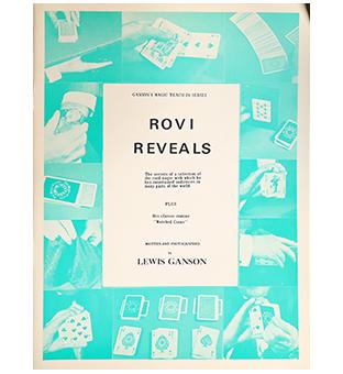 rovireveals.png