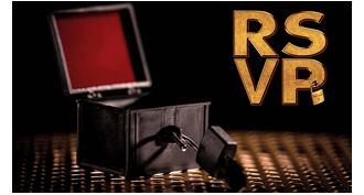 rsvpbox.png
