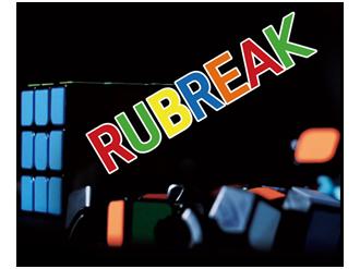 rubreak.png