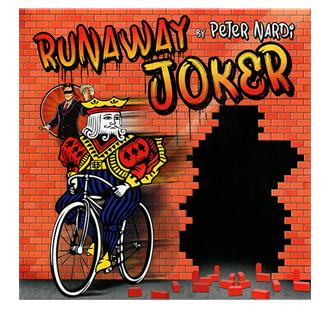 runawayjoker.png