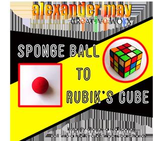 spongeballtorubik.png