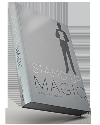 standupmagic.png