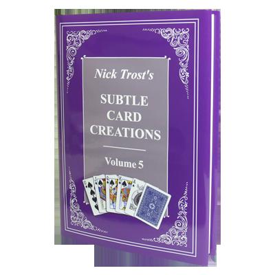 subtlecardcreations5.png