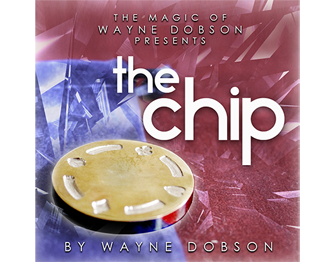 thechip.png