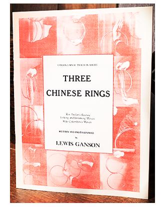 threechineserings.png