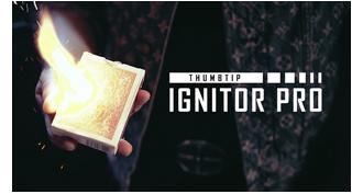 thumbignitor.png