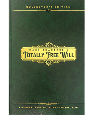 totallyfreewill.png