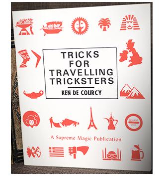 tricksfortravelling.png