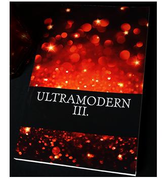 ultramodern3.png