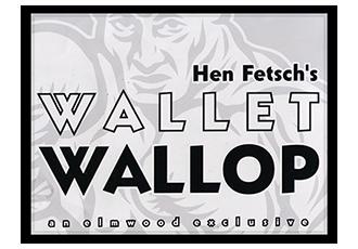 walletwallop.png