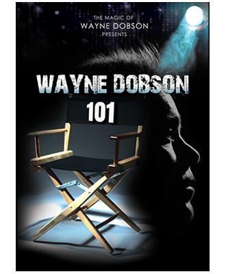 waynedobson101.png