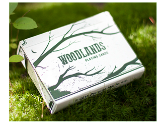 woodlands1.png
